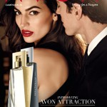 Avon Brochure 26 2015 Online