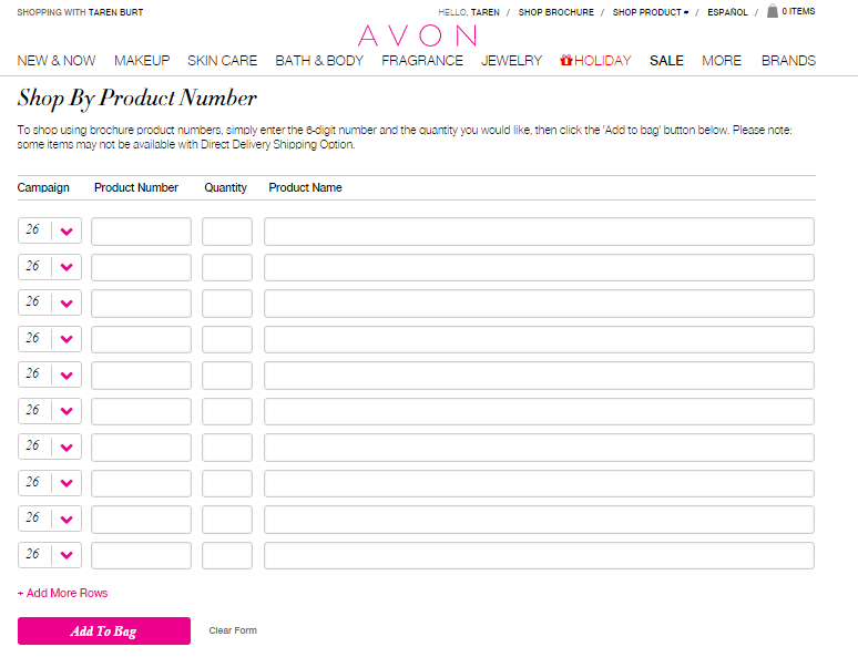 avon-shop-by-product-number