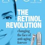 Avon Campaign 7 2016