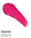 starlet-lipclick