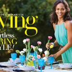Avon Living Spring 2016 - Pt 1 Spring Forward
