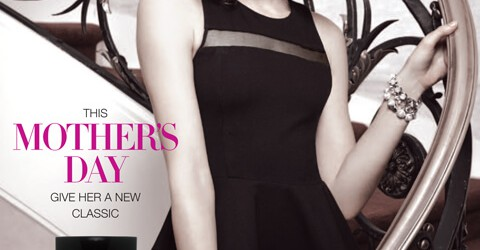 Avon Campaign 9 2016 Brochures