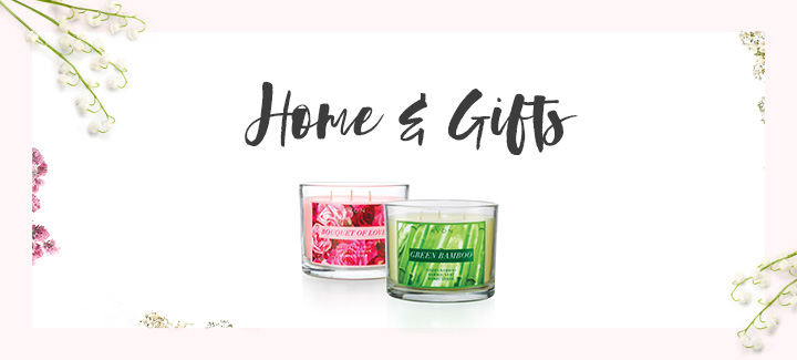 Avon Mother's Day Gift Ideas | Home & Gift