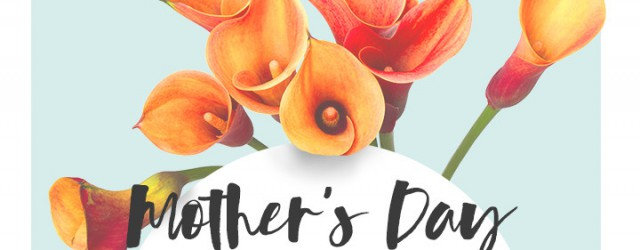 cMother's Day Gifts for Mom | Mother's Day Boutique