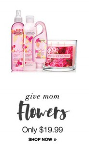 Mother's Day Gift Ideas for Mom | Give Mom Flowers