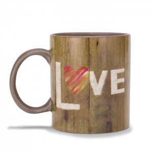 Mother's Day Gift Ideas | Love Mug