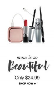 Mother's Day Gift Ideas for Mom | Mom is So Beautiful