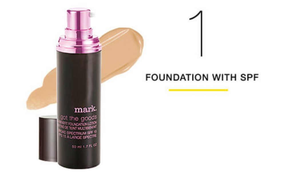 1-mark-got-the-goods-foundation