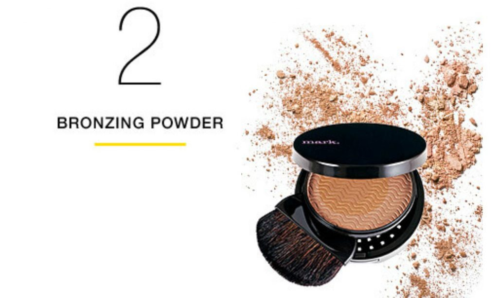 2-mark-Glowdacious-powder