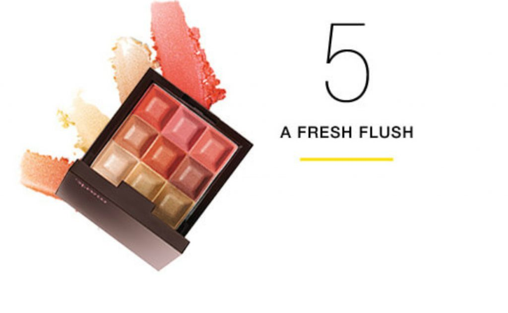 5-mark-touch-glow-shimmer-cream-cubes-all-over-face-palette