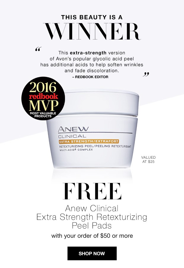 AnewClinical-RedbookMVP