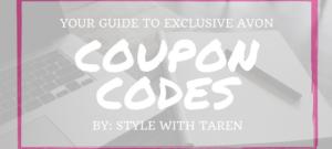 Blog-Avon-Coupon-Codes