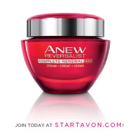 Sell Avon Great Products
