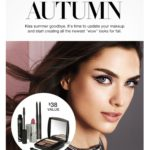The Fall makeup starter pack…yours FREE! [Hurry: EXPIRES MIDNIGHT ET, 09/21/16]