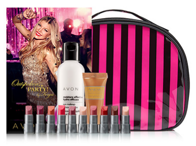 avon-coupon-code-bundle