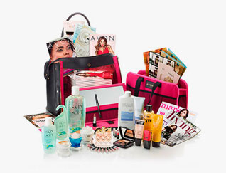 Sell Avon Premium Starter Kit