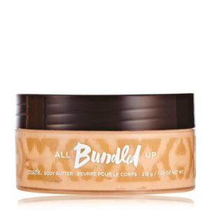 mark. All Bundled Up Body Butter