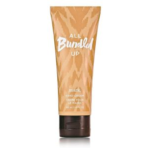 mark. All Bundled Up Hand Cream