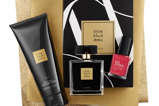 avon-fragrance-gift-sets