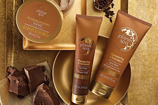 avon-planet-spa-pampering-chocolate