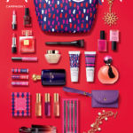 Avon Campaign 1 2018 Brochures - What You Need To Know