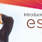 New Espira by Avon Will Help You Be A Better You